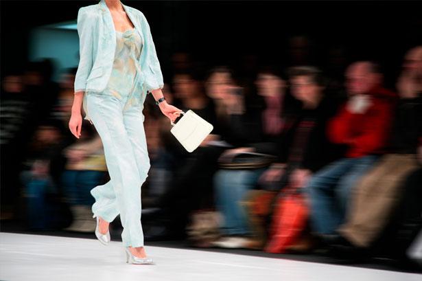 fashion glen king pr