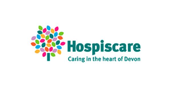 Hospiscare logo