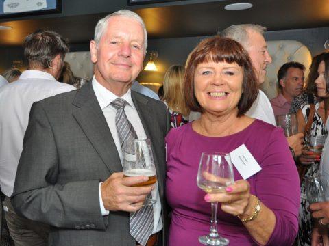 Whitton & Laing celebrates 135 years in Exeter image 7