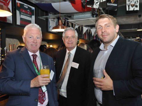 Whitton & Laing celebrates 135 years in Exeter image 12
