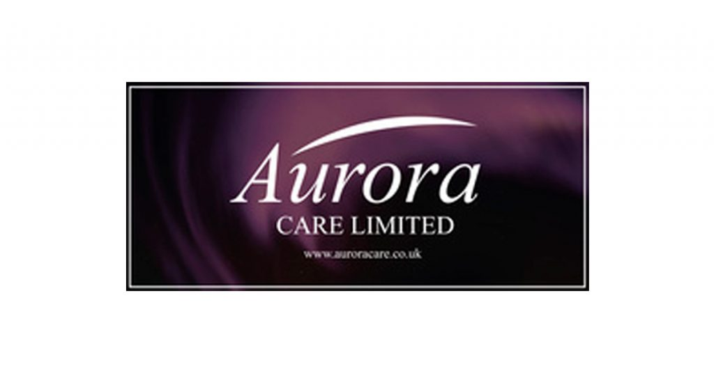 Aurora care limited