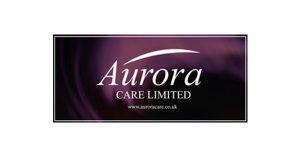 Aurora care limited
