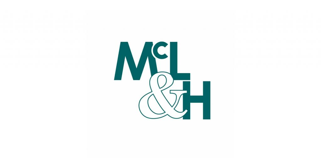 McL&H,