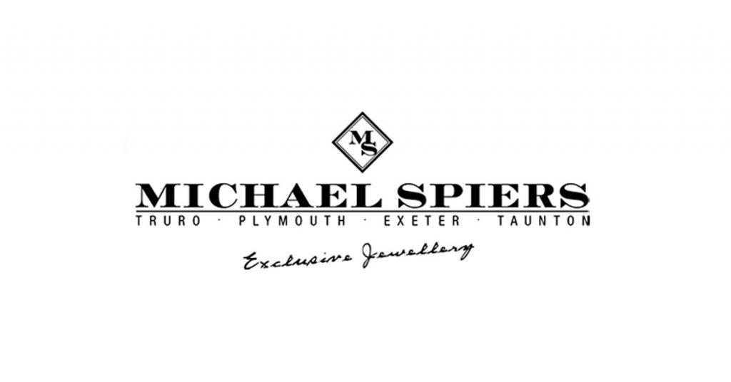 Michael Spiers