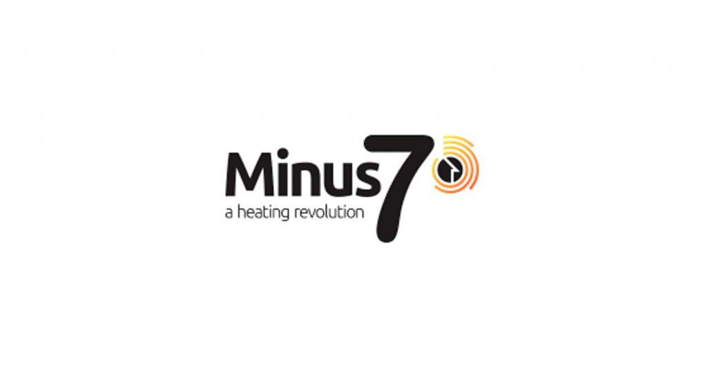 Minus7