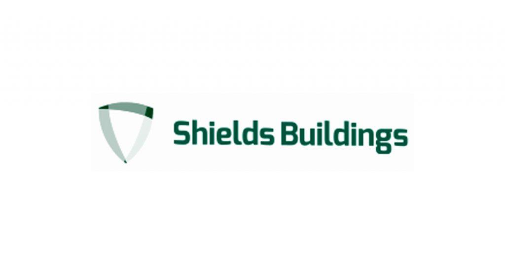 Shields Buildings