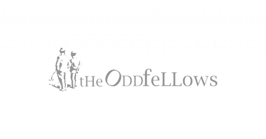 The Oddfellows