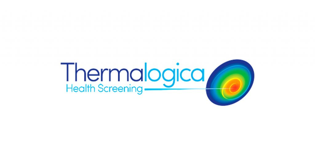 Thermalogica logo