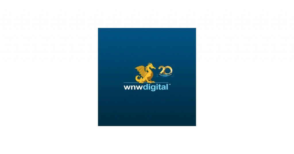 WNW Design