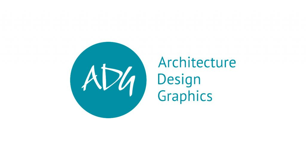 adg architects