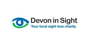 Devon in sight