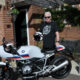 David Greensmith, Founder of Ride Global